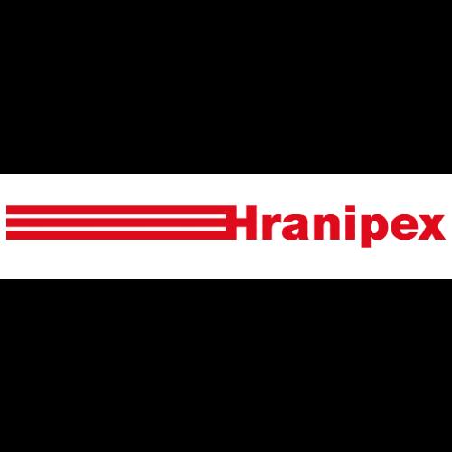 Hranipex Logo