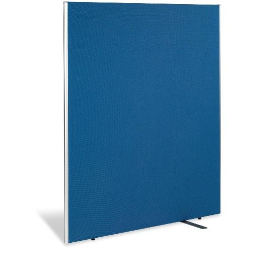 Floor Standing Flair Screen