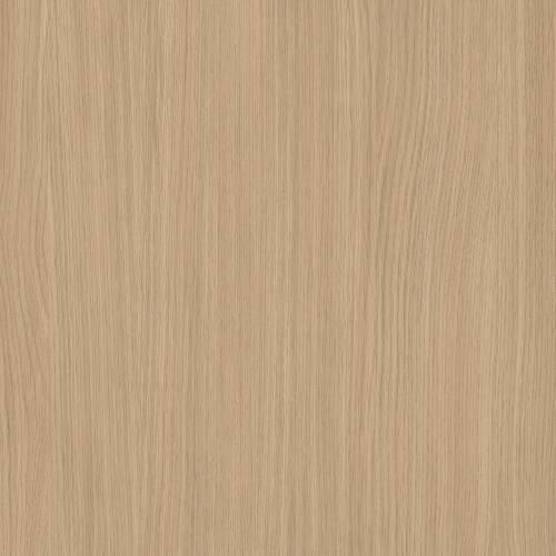 Verade Oak