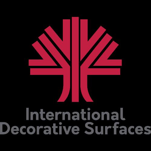 decormax logo